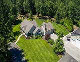 Primary Listing Image for MLS#: 1016933