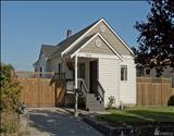 Primary Listing Image for MLS#: 1018833