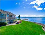 Primary Listing Image for MLS#: 1054233