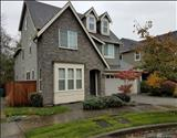 Primary Listing Image for MLS#: 1059733