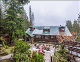 Primary Listing Image for MLS#: 1089933
