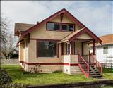 Primary Listing Image for MLS#: 1098433