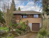 Primary Listing Image for MLS#: 1098533
