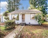 Primary Listing Image for MLS#: 1105833