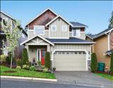 Primary Listing Image for MLS#: 1110733