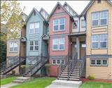 Primary Listing Image for MLS#: 1111733