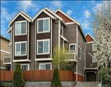 Primary Listing Image for MLS#: 1112933