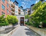 Primary Listing Image for MLS#: 1118733