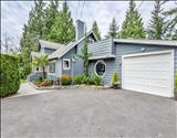 Primary Listing Image for MLS#: 1127833