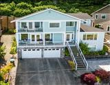 Primary Listing Image for MLS#: 1142733