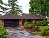 Primary Listing Image for MLS#: 1145433