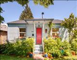 Primary Listing Image for MLS#: 1148633