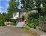 Primary Listing Image for MLS#: 1149733