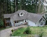 Primary Listing Image for MLS#: 1156333