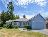 Primary Listing Image for MLS#: 1156633