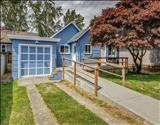 Primary Listing Image for MLS#: 1158833