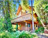 Primary Listing Image for MLS#: 1159933