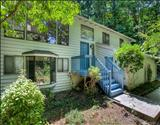 Primary Listing Image for MLS#: 1161233