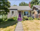 Primary Listing Image for MLS#: 1162333