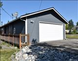 Primary Listing Image for MLS#: 1164433