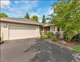 Primary Listing Image for MLS#: 1169033