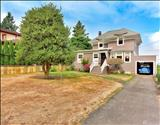 Primary Listing Image for MLS#: 1169833