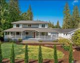 Primary Listing Image for MLS#: 1176833