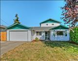 Primary Listing Image for MLS#: 1178833