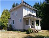Primary Listing Image for MLS#: 1181033