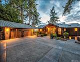 Primary Listing Image for MLS#: 1182033