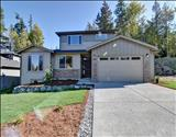 Primary Listing Image for MLS#: 1182833