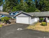 Primary Listing Image for MLS#: 1194133