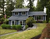 Primary Listing Image for MLS#: 1195933