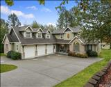 Primary Listing Image for MLS#: 1198533