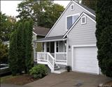 Primary Listing Image for MLS#: 1199933