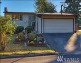 Primary Listing Image for MLS#: 1202733