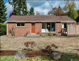 Primary Listing Image for MLS#: 1206733