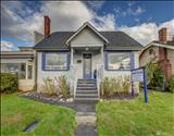 Primary Listing Image for MLS#: 1207733