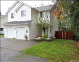 Primary Listing Image for MLS#: 1217433