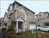 Primary Listing Image for MLS#: 1220633