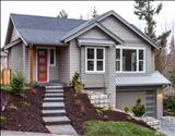 Primary Listing Image for MLS#: 1222433