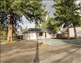 Primary Listing Image for MLS#: 1223733