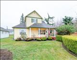 Primary Listing Image for MLS#: 1226733