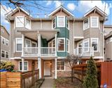 Primary Listing Image for MLS#: 1234133