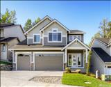 Primary Listing Image for MLS#: 1236033