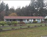 Primary Listing Image for MLS#: 1236233