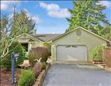 Primary Listing Image for MLS#: 1237433