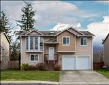 Primary Listing Image for MLS#: 1240433