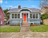 Primary Listing Image for MLS#: 1249433