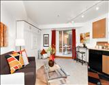 Primary Listing Image for MLS#: 1252533